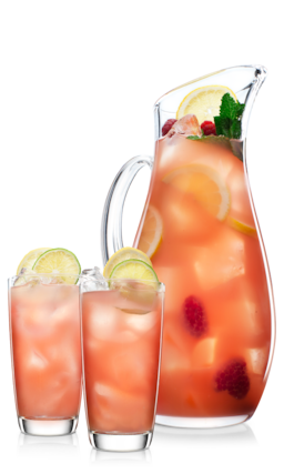 earl of paradise punch recipe malibu rum drinks earl of paradise punch