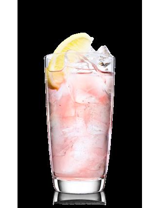 Cranberry Lemonade Recipe Malibu Rum Drinks