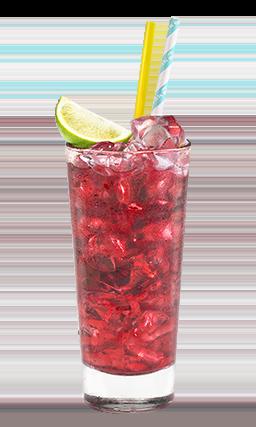 Malibu Cranberry Recipe Malibu Rum Drinks