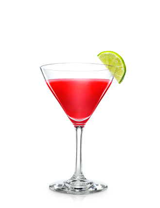 https://www.maliburumdrinks.com/globalassets/images/cocktail-recipe-images/malibu-island-cosmo.png/CocktailHero