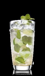 Malibu White Sangria Malibu Rum Drinks