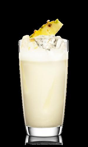 Malibu Cranberry Lemonade Malibu Rum Drinks