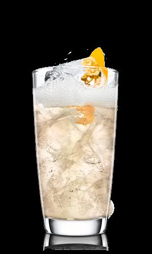 Malibu island spiced malibu rum drinks for Spiced rum drink recipes