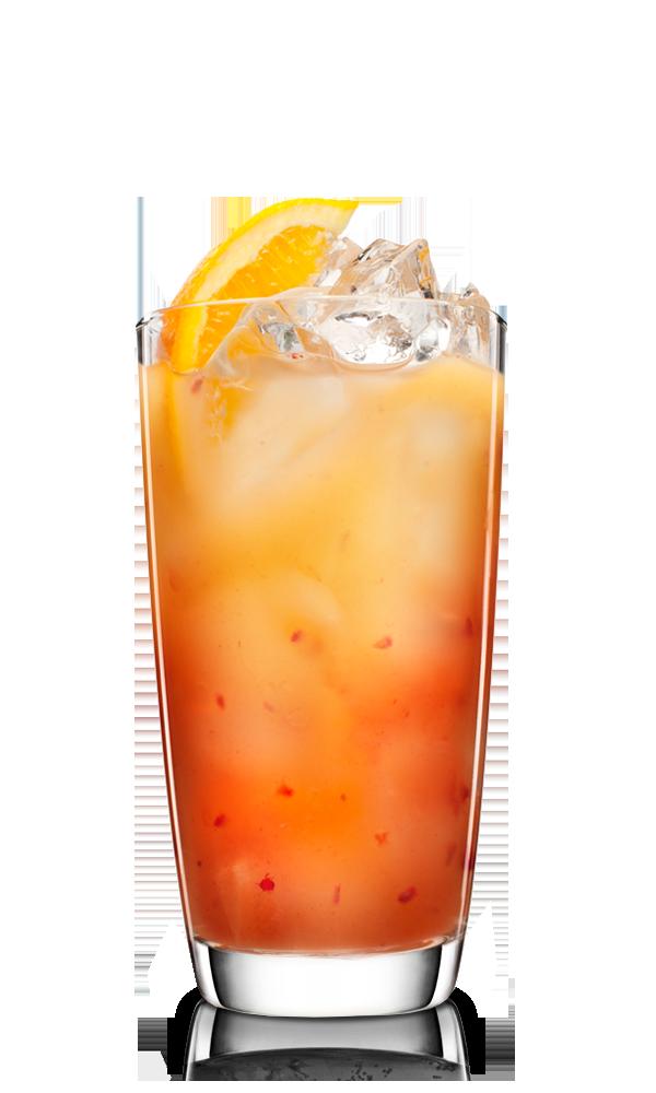 Martini Cocktail Rezept KlaГџisch