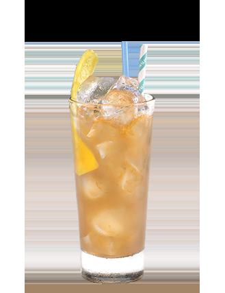 Cocktailhero Natural Fresh Fruit Juice Retro