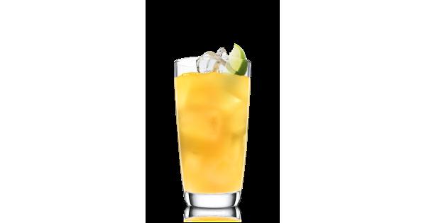 pictures Fizzy Cranberry-Lemonade Punch