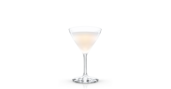 Soulero Recipe Malibu Rum Drinks
