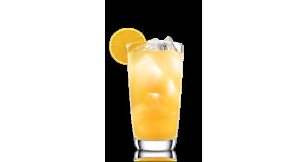 Fizzy Cranberry-Lemonade Punch Fizzy Cranberry-Lemonade Punch new foto