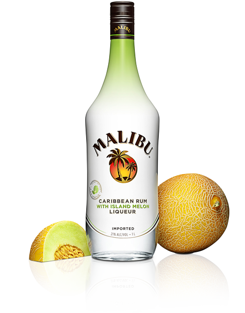Vodka Cranberry Lemonade Drinks