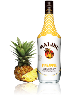 A malibu for every occasion image right